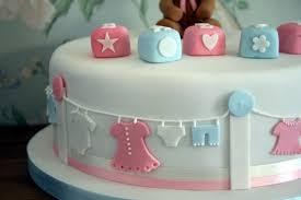 market basket cake prices all cake prices