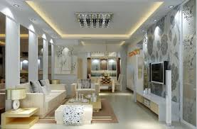 Ceiling Designs For Small Living Room Lighting Living Room Lighting Design Ideas Peenmedia