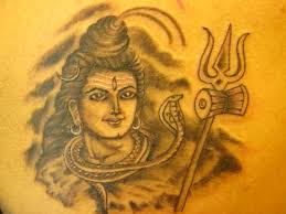 lord shiva meaning and designs god shiva