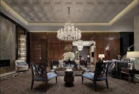 home design living room classic other sitting area ideas modern living room design classic
