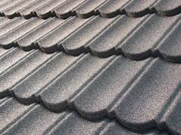 Cement Roof Tiles Benefits Of A Cement Roof