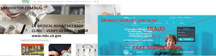 mmjdoctor u0026 mmjdoctoronline legit review mmj doctor online part 3