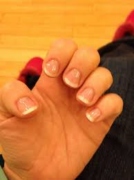 22 best shellac nails u0026 pedicure toes images on pinterest