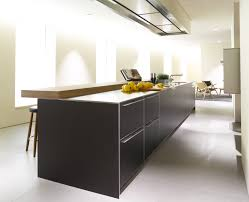 cuisines bulthaup bulthaup search avenue kitchen