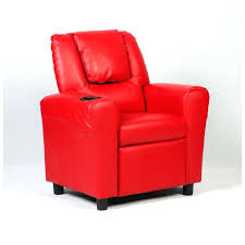 recliner chairs with cup holder u2013 tdtrips