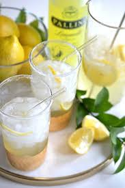 Summer Cocktail Party Recipes - best 25 italian cocktails ideas on pinterest italian drinks