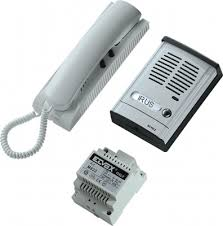 audio door entry systems audio door entry systems and spares