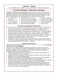 office manager resume summary office office manager resume examples printable office manager resume examples picture large size