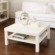 Parsons Nightstand Suzanne Kasler Parsons Coffee Table Ballard Designs