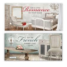 website design tanya back designs