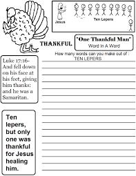thanksgiving words thanksgiving
