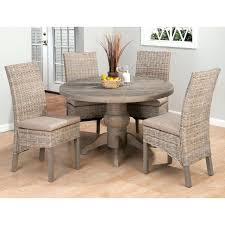 dining table with banquette cozy home furniture kitchen booth