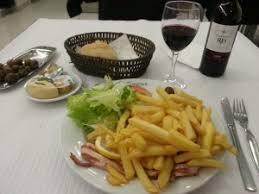thanksgiving in portugal sai programs