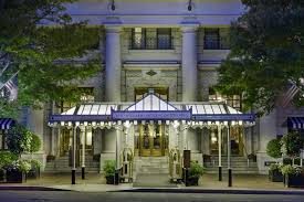 thanksgiving events in washington dc the willard intercontinental washington d c hotel