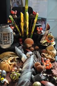 chambre des metiers lot et garonne métiers de la pâtisserie cmai de lot et garonne