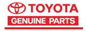 toyota genuine touch up paint color code 1e4 silver metallic