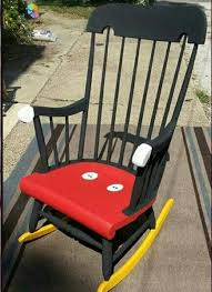 Mickey Mouse Chairs Best 25 Disney Furniture Ideas On Pinterest Disney Rooms