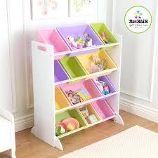 cuisine jouet pas cher meuble de rangement jouet pas cher amazing cuisine archives page of