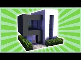 membuat rumah di minecraft download cara membuat rumah modern di minecraft 3gp mp4 mp3 flv