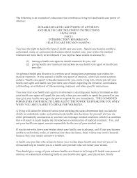 Free Printable Durable Power Of Attorney Template by Printable Durable Power Of Attorney