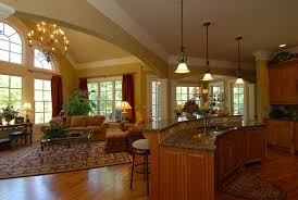 House Plans With Keeping Rooms What Is A Keeping Room America U0027s Best House Plans Blog