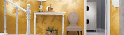 berger paints royale play safari bahrain designer wall paints