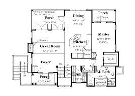 entertaining house plans small cottage house plans sater design collection home plans