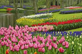 garden design garden design with spring gardening ideas ugtugtugt