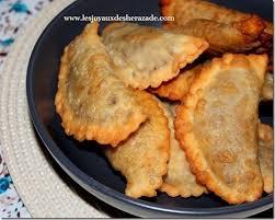 cuisine maghrebine pour ramadan répertoire de la cuisine algerienne bri