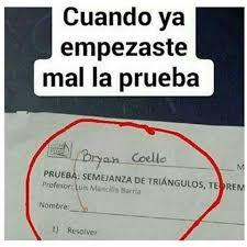 Memes En Espaã Ol - memes espa祓ol memes espc instagram photos and videos