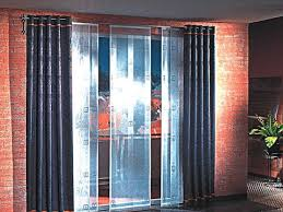 curtains for glass doors panel curtains panel curtains for sliding glass doors youtube