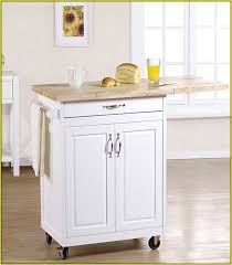 kitchen island cart granite top white kitchen island cart granite top home design ideas