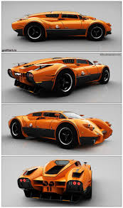 cool orange cars 472 best cars images on pinterest car cool cars and dream cars