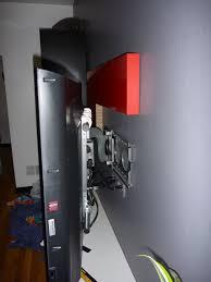 Hidden Cable Tv Wall Mount About Ikea Pax On Pinterest Pax Wardrobe Ikea Pax Wardrobe And