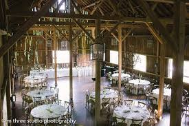 Wedding Venues Milwaukee M Three Studio Blogbarn Wedding Venues In Wisconsin Wisconsin