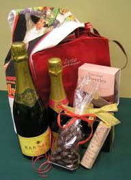 wine and chocolate gift basket zeto wine cheese shop greensboro nc unique corporate gifts gift
