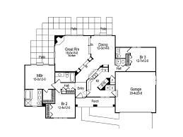 floor plans florida floor plans florida remarkable 8 florida house plan floor