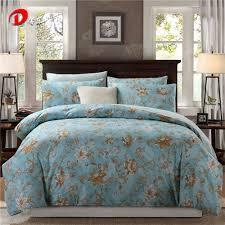 online get cheap floral queen bedding aliexpress com alibaba group