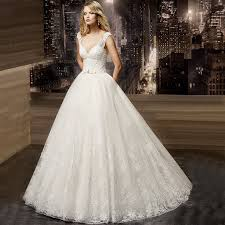 wedding dress malaysia online get cheap lace wedding dress malaysia aliexpress