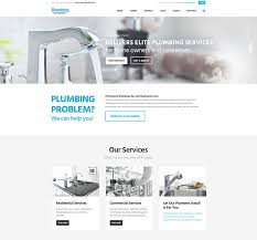 home improvement websites 20 best home improvement wordpress themes web graphic design
