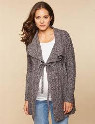 maternity sweaters motherhood maternity