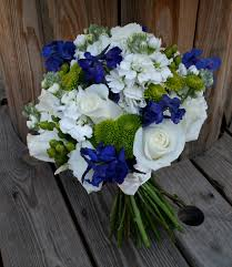 wedding flowers september rustic blue and green weddings september 3 2011 and