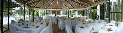 location salle de mariage 77 seine et marne l ecrin - Location Salle De Mariage