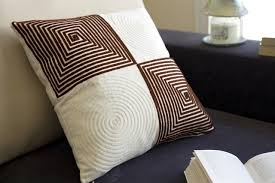 Ikea Sofa Pillows by Ikea Latest Design Cotton Embroidery Cushion Cover For Home