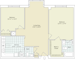 Half Bath Floor Plans The Hastings Erickson Living