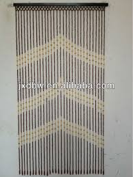 Beaded Curtains With Pictures Bead Curtains For Cheap Bead Curtains For Cheap Suppliers And