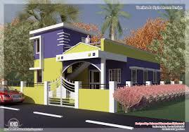 ground house design best u2013 modern house