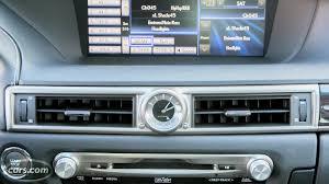 lexus warranty how long 2014 lexus gs 350 overview cars com
