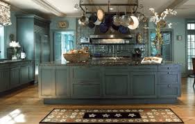 kitchen furniture cabinets 15 rustic kitchen cabinets designs ideas with photo gallery