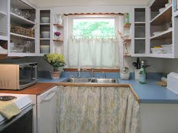 Kitchen Cabinet Contact Paper Temporary Decorating Solutions